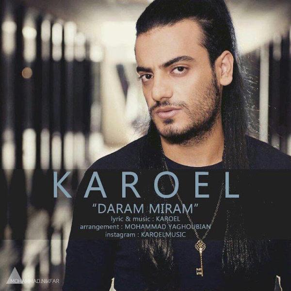Karoel – Daram Miram