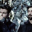 Sajjad Javadian & Maziyar Shams – Barfe Akhar