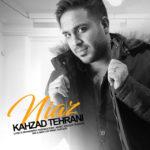 Kahzad Tehrani – Niaz