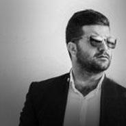 Majid Kharatha - Chejoori Toonesti
