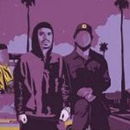 Reza Pishro - Boyz N The Hood