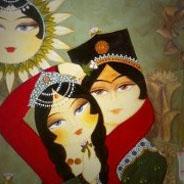 Soheil Mohammadi - Eshgh Toei