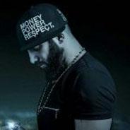 Amir Tataloo - Gir Kardam Roo To