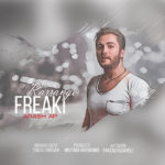 Arash AP – Freaki ( New Version )