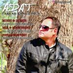 Farhad Khalilpour – Adat