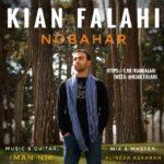 Kian Falahi – Nobahar