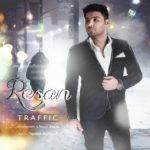 Resan – Traffic