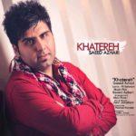 Saeed Azhari – Khatereh