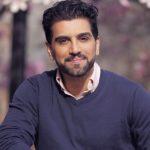 Shahryar – Eyd Toei