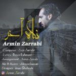 Armin Zarrabi – Negahe Akhar