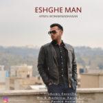 Armin Mohammadhasan – Eshghe Man