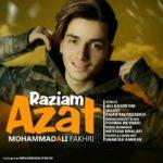 Mohammad Ali Fakhri – Raziam Azat