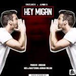 Duzakh & Amir B – Hey Migan
