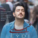 Navid Yahyaei – Eydi