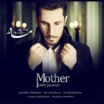 Mehdi Jazayeri – Mother
