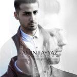 Amin Fayyaz - Divoonatam