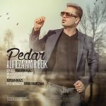 Alireza Amirbeyk – Pedar