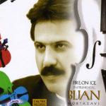 Bijan Mortazavi – Atashe Rooye Yakh ( Bikalam )