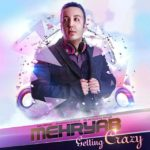 Mehryab – Divoone Misham