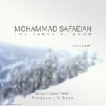 Mohammad Safaeian – The Dance Of Snow