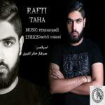 Taha – Rafti