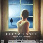 Soor Band Ft Hooman Tavan – Delam Tange