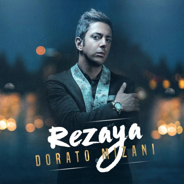 Rezaya – Dorato Mizani