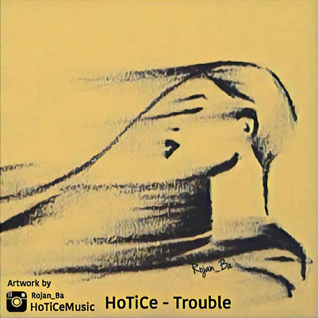 HoTiCe – Dardesar