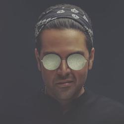 Emad Talebzadeh – Rad Dadi ( Remix )
