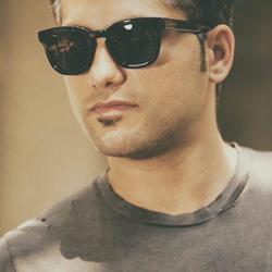 Ahmad Saeedi – Mishe Beri