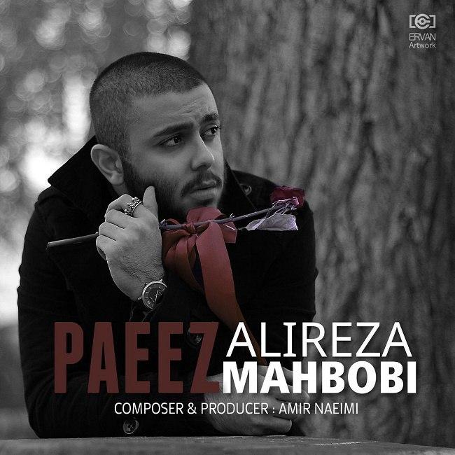 Mere Yrr Fhtere Ni Mp3 Song Downlod: Alireza Mahbobi