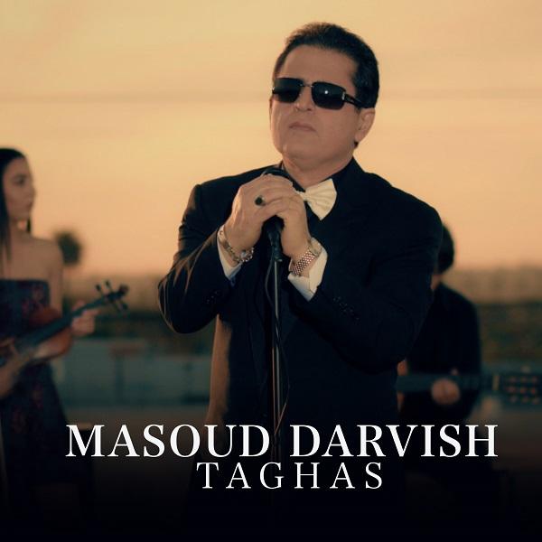 Masoud Darvish – Taghas