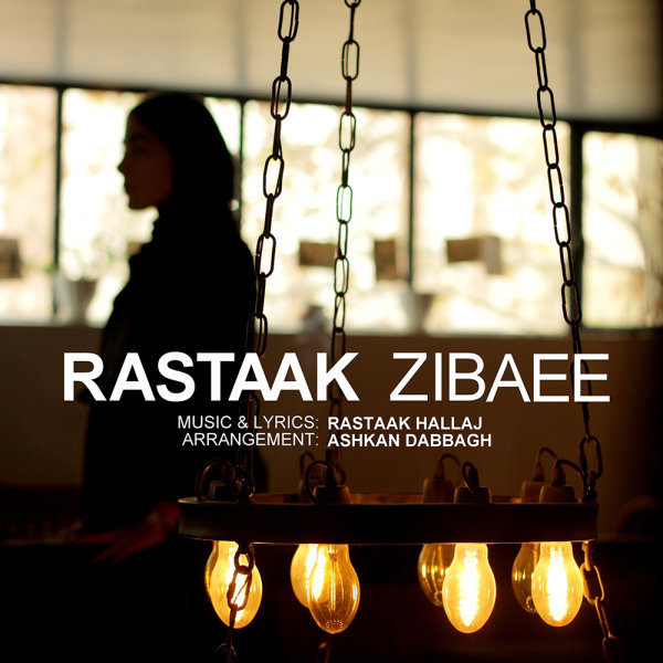 Rastaak - Zibaei
