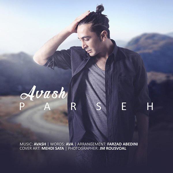 Avash - Parseh