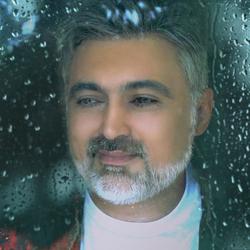Masoud Saberi - Baran