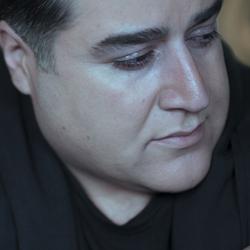 Mehdi Yaghmaei - Navasan