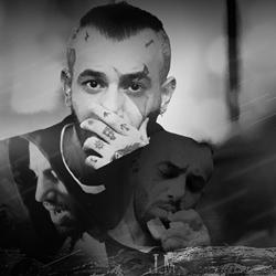 Amir Tataloo - Barzakh