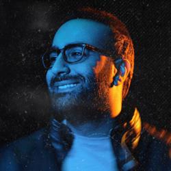 Mehdi Jahani - Doost Daram In Havaro