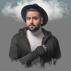Ali Safar - Nashod