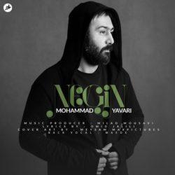 Mohammad Yavari - Negin