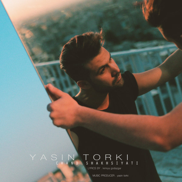 Yasin Torki - Chand Shakhsiyati