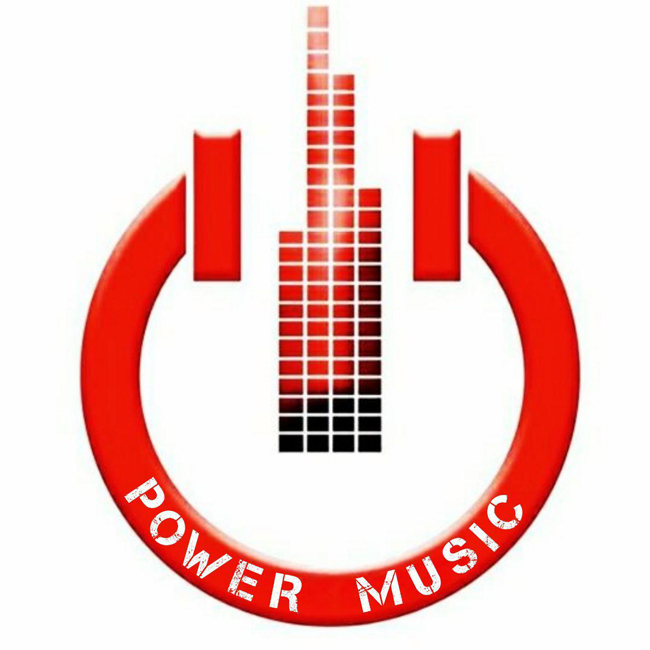 Power Music - Party 8