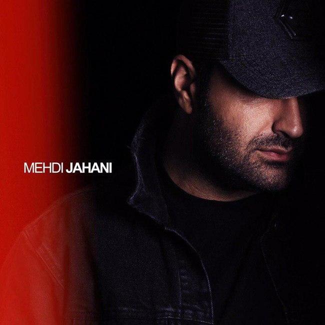 Mehdi Jahani - Bekhab Donya ( Live )