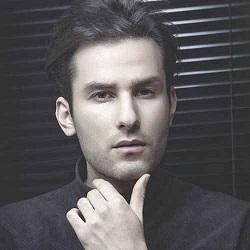 Mehdi Ahmadvand - Bemanad