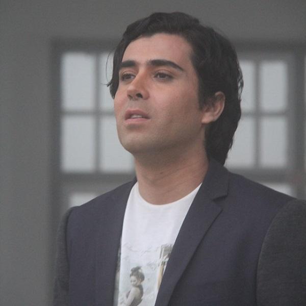 Babak Rahnama - Be Ooj Miresam