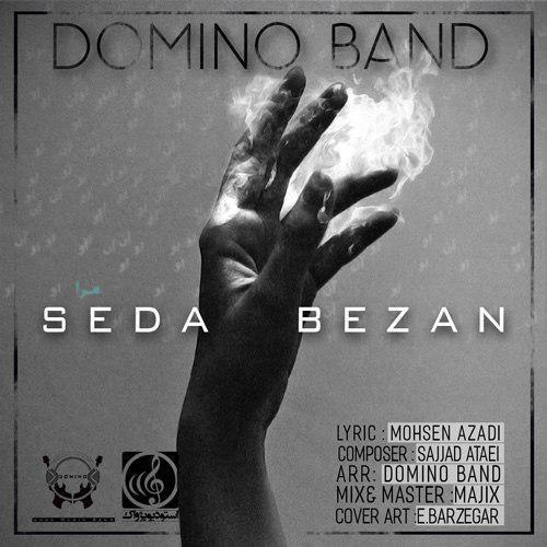 Domino Band - Seda Bezan