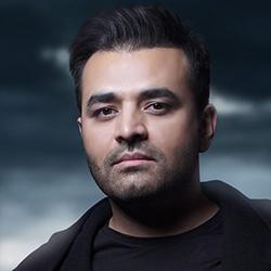 Meysam Ebrahimi - Navazesh