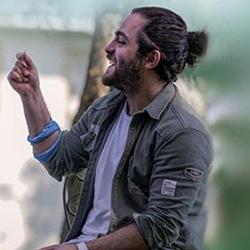 Masih & Arash AP Ft Parvaz Homay - Booye Shomal