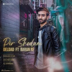 Porya Deldad - Pir Shodam