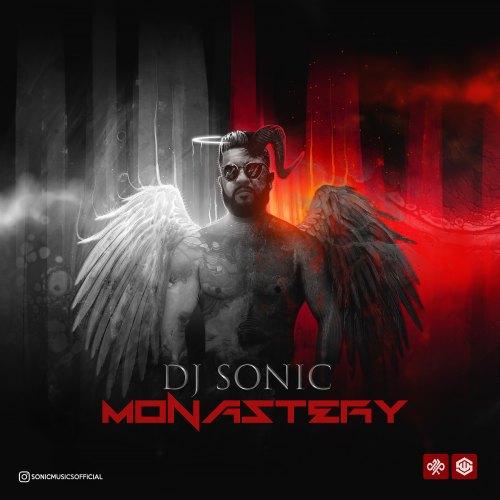 Dj Sonic - Monastery